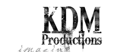 KDM Productions imagine